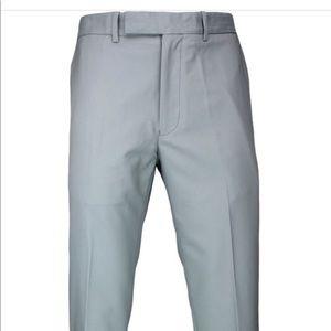 Ralph Lauren RLX men's golf pants